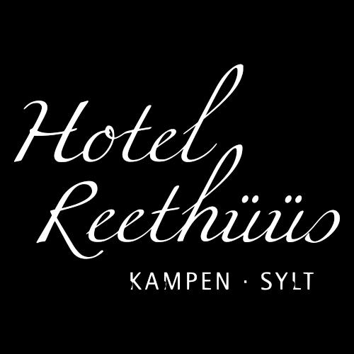Hotel Reethüüs Kampen